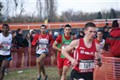 Les Championnats de France de Cross