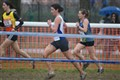 Championnats de France de Cross Country 2012