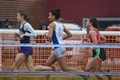 Championnats de France de Cross Country 2012 (1)