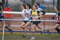 Championnats de France de Cross Country 2012 (2)