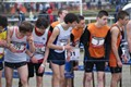 Championnats de France de Cross Country 2012 (5)