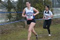Championnats de France de Cross Country 2012 (7)