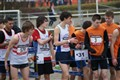 Championnats de France de Cross Country 2012 (8)