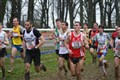 Championnats de France de Cross Country 2012 (9)