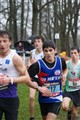 Championnats de France de Cross Country 2012 (10)