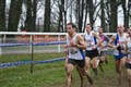 Championnats de France de Cross Country 2012 (11)