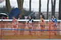 Championnats de France de Cross Country 2012 (12)
