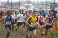 Championnats de France de Cross Country 2012 (13)