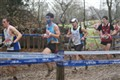Championnats de France de Cross Country 2012 (14)