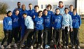 Championnats de France de Cross Country 2012 (15)