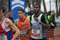 Championnats de France de Cross Country 2012 (16)