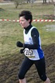 regionaux de cross à Montesson (2)